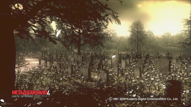File:Main Screen (Metal Gear Solid 4).png