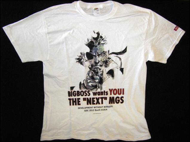 File:Mgs shirt01.jpg