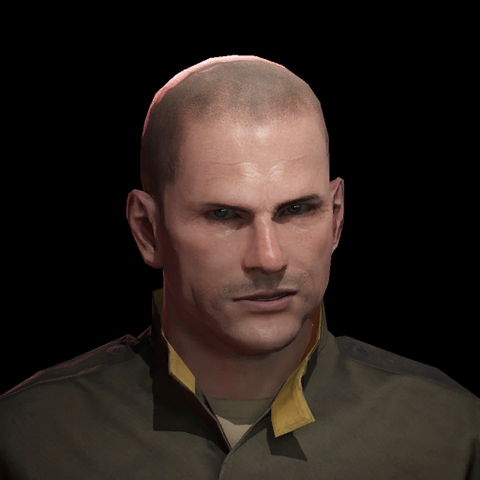 File:MGSV Staff - Mosquito 2.png