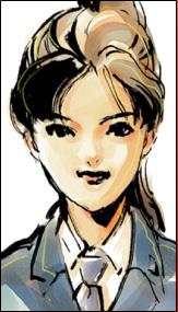 File:Mei Ling face.jpg