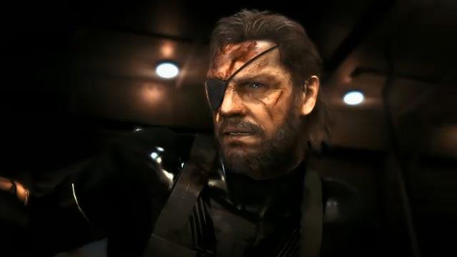 File:Metal-Gear-Solid-V-041.jpg