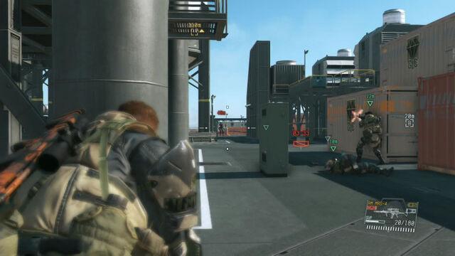 File:Metal-Gear-Solid-V-The-Phantom-Pain-Screenshot-Gamescom-Mother-Base-6.jpg