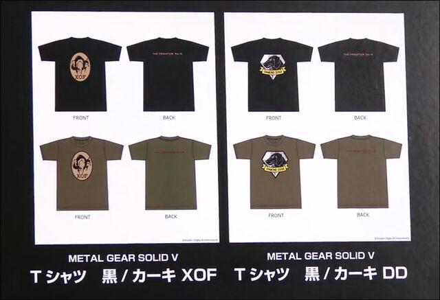File:MGSV-Shirts-TGS-2014.jpg