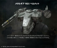 Mgo rex