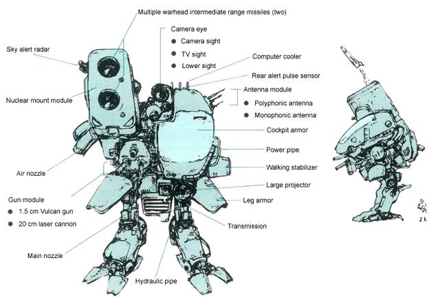 File:MetalGearTX-55.png