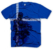 Shinkawa-Snake-T-Shirt