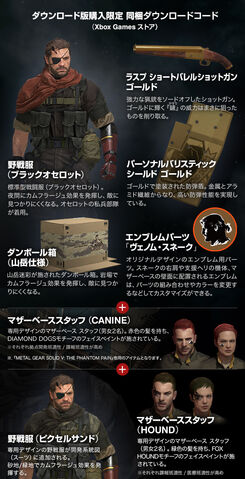 File:Xboxone gamesstore.jpg