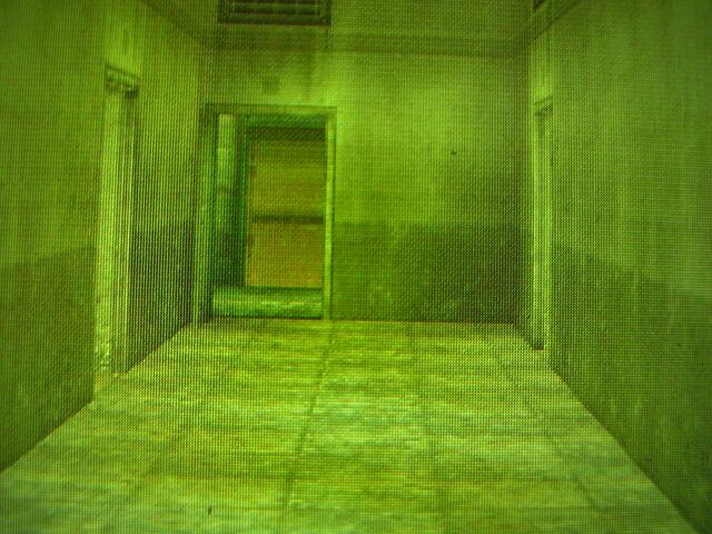 File:Large Prison.JPG