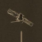 MGS4 - JD