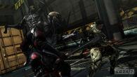Metal-Gear-Rising-Jetstream-sam-2
