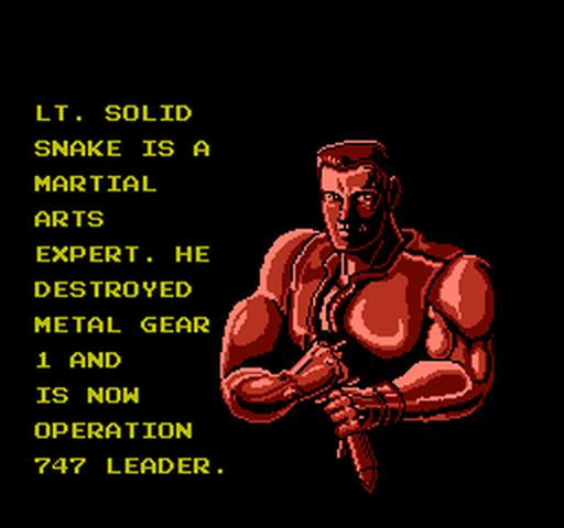 File:9-Snake s Revenge 009.png