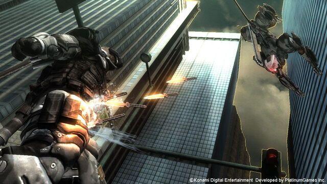 File:Bladewolf ambushing cyborg 1.jpg