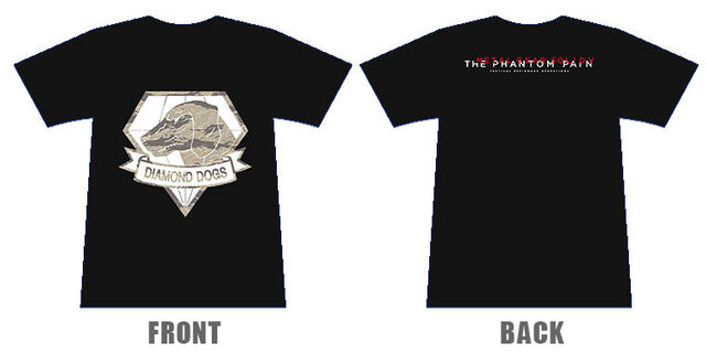 File:MGSV-Diamond-Dogs-t-shirt-black.jpg