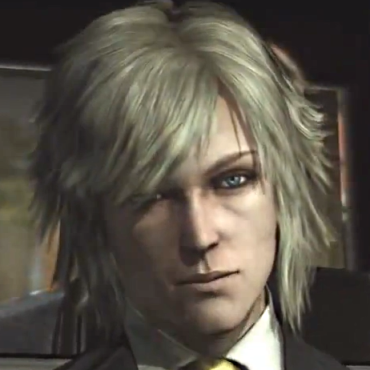 File:Raiden.png