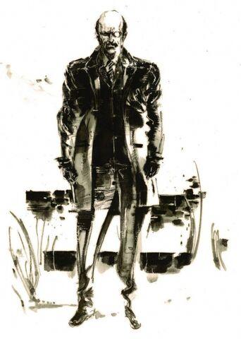 File:MGS3 Sokolov Artwork.jpg