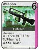 File:FAMAS.jpg