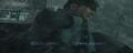 Miniatura de la versión de 13:12 25 feb 2011
