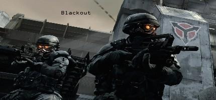 File:KZ2 Blackout Banner.jpg