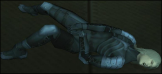 File:MGS2S Raiden Mystery.png