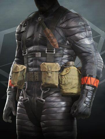 File:MGS5-dlc-sneaking-suit.jpg