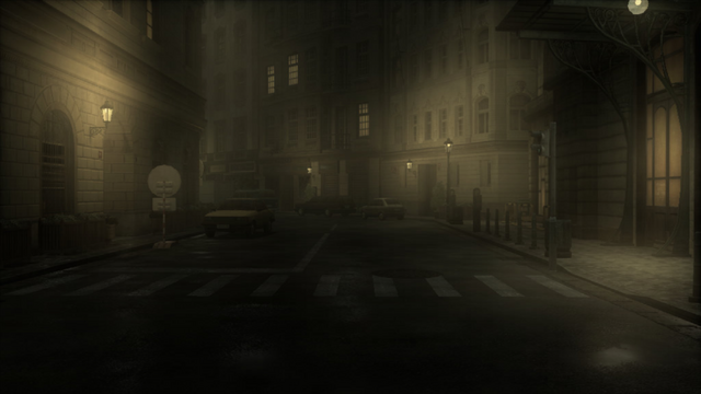 File:Midtown S Sector Pic 2 (Metal Gear Solid 4).png