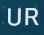 Ultra Rare