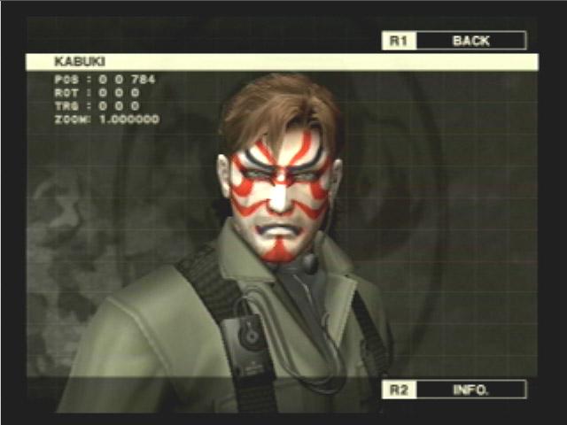File:Kabuki f.jpg