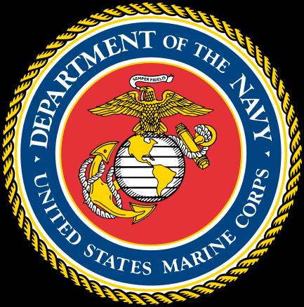 File:USMClogo.png