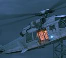 UTH-66 Blackfoot