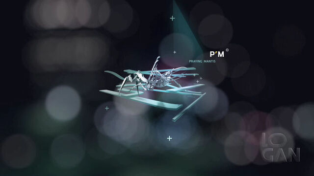File:Praying Mantis (TV).jpg
