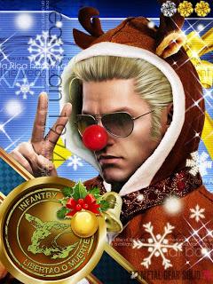 File:MGSSOP Christmas 01 MGSTV.jpg