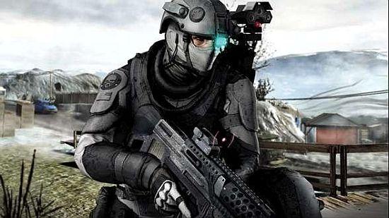 File:Ghost-Recon-Future-Soldier1.jpg