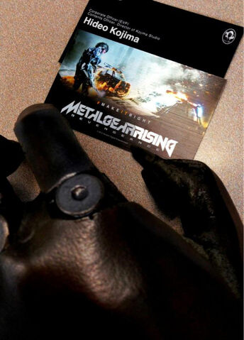 File:Kojima-Business-Card-E3.jpg