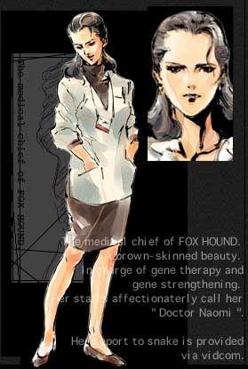 File:Naomi bio.jpg