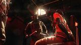 E3 2013 phantom pain trailer