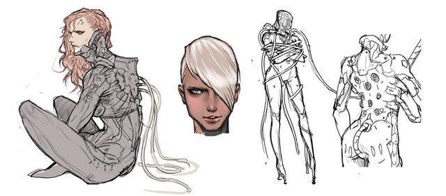 File:MGR ConceptDesignArt 04 MGSTV.jpg