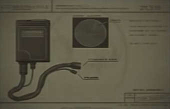 File:MGS3 Motion Detector.png