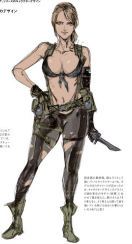 File:Metal Gear Solid 5 Quiet.png