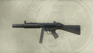 File:Mp5sd2 5-300x170.png