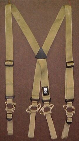 File:Suspenders450.jpg