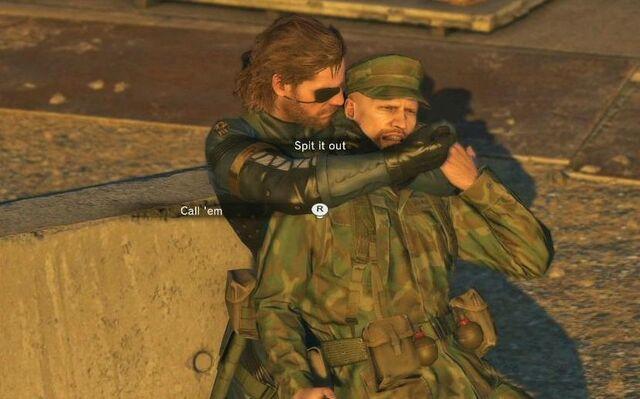 File:CombatKnife.jpg