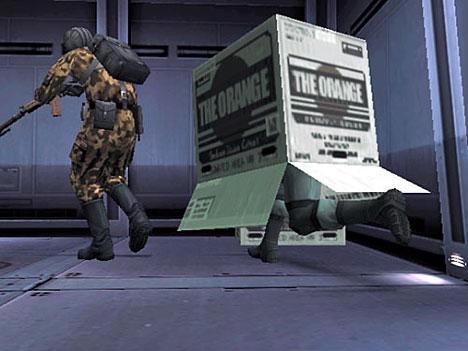 File:THEBOX.jpg