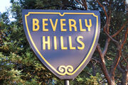 £911Michael donalds Greenway Drive Beverly Hills California911. (7)