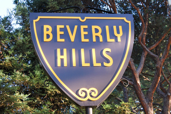 File:£911Michael donalds Greenway Drive Beverly Hills California911. (7).jpg