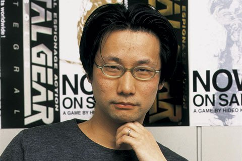 File:Metal gear hideo (6).jpg