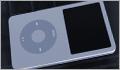 Miniatura de la versión de 16:46 23 ene 2010