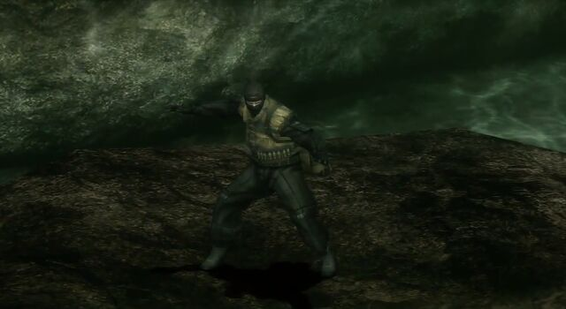 File:Snakeeater the pain 04.jpg