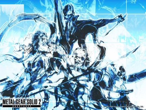 File:Metal Gear Solid 2 Sons of liberty Dead Cell.jpg