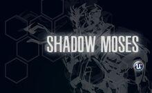 ShadowMosesRemake