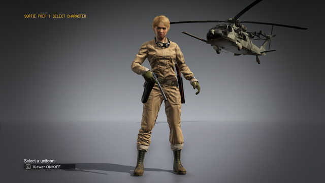 File:Jumpsuit (EVA) SP.png